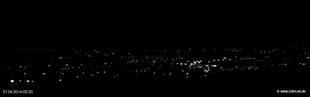 lohr-webcam-01-04-2014-02:30