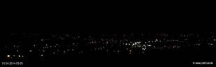 lohr-webcam-01-04-2014-03:00