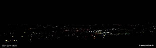 lohr-webcam-01-04-2014-04:50