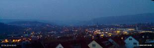 lohr-webcam-01-04-2014-06:40