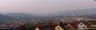 lohr-webcam-01-04-2014-07:10