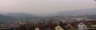 lohr-webcam-01-04-2014-07:20