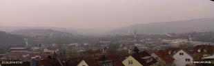 lohr-webcam-01-04-2014-07:40