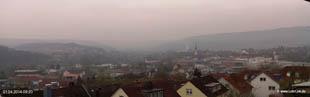 lohr-webcam-01-04-2014-08:20