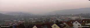 lohr-webcam-01-04-2014-08:40