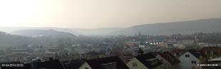 lohr-webcam-01-04-2014-09:50