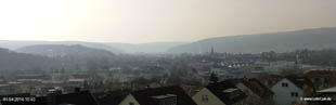 lohr-webcam-01-04-2014-10:40
