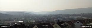 lohr-webcam-01-04-2014-11:30