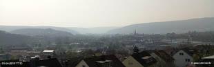 lohr-webcam-01-04-2014-11:40
