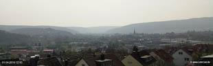 lohr-webcam-01-04-2014-12:40