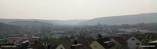 lohr-webcam-01-04-2014-12:50