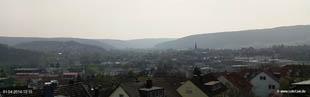 lohr-webcam-01-04-2014-13:11