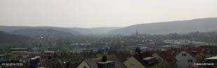 lohr-webcam-01-04-2014-13:21