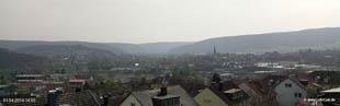 lohr-webcam-01-04-2014-14:00