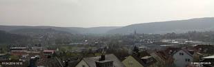 lohr-webcam-01-04-2014-14:10