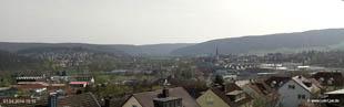 lohr-webcam-01-04-2014-15:10