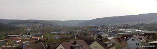 lohr-webcam-01-04-2014-15:40