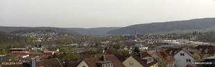 lohr-webcam-01-04-2014-17:00