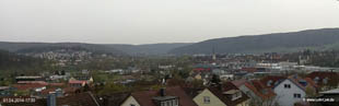 lohr-webcam-01-04-2014-17:30