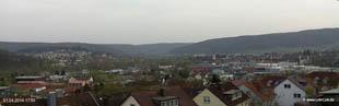 lohr-webcam-01-04-2014-17:50