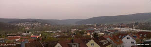 lohr-webcam-01-04-2014-18:50