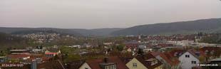 lohr-webcam-01-04-2014-19:20