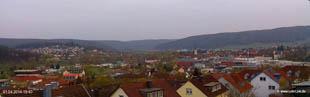 lohr-webcam-01-04-2014-19:40