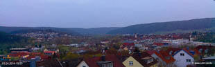 lohr-webcam-01-04-2014-19:50