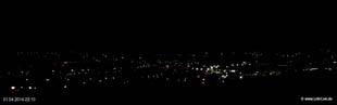 lohr-webcam-01-04-2014-22:10