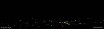 lohr-webcam-20-04-2014-04:30