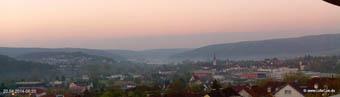 lohr-webcam-20-04-2014-06:20