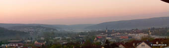 lohr-webcam-20-04-2014-06:30