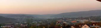 lohr-webcam-20-04-2014-06:40