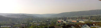 lohr-webcam-20-04-2014-08:50