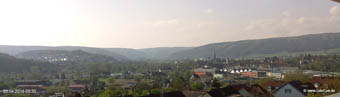 lohr-webcam-20-04-2014-09:30