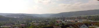 lohr-webcam-20-04-2014-10:00