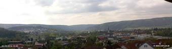 lohr-webcam-20-04-2014-10:40