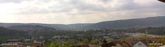 lohr-webcam-20-04-2014-10:50