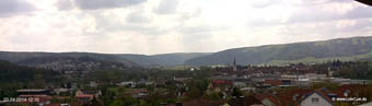 lohr-webcam-20-04-2014-12:10