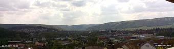 lohr-webcam-20-04-2014-12:50