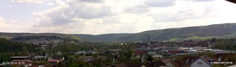 lohr-webcam-20-04-2014-15:10
