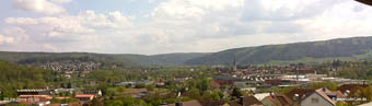 lohr-webcam-20-04-2014-15:30