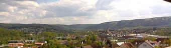 lohr-webcam-20-04-2014-15:50