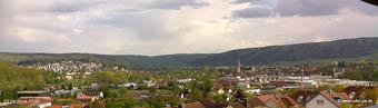 lohr-webcam-20-04-2014-17:40