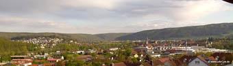 lohr-webcam-20-04-2014-18:40
