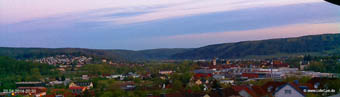 lohr-webcam-20-04-2014-20:30
