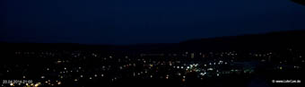 lohr-webcam-20-04-2014-21:00