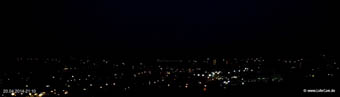 lohr-webcam-20-04-2014-21:10