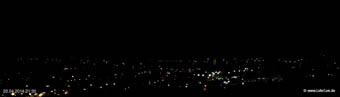lohr-webcam-20-04-2014-21:30