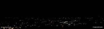lohr-webcam-20-04-2014-21:50